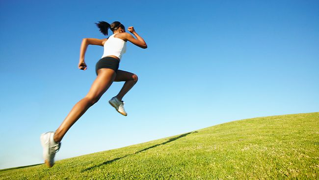 running-primavera