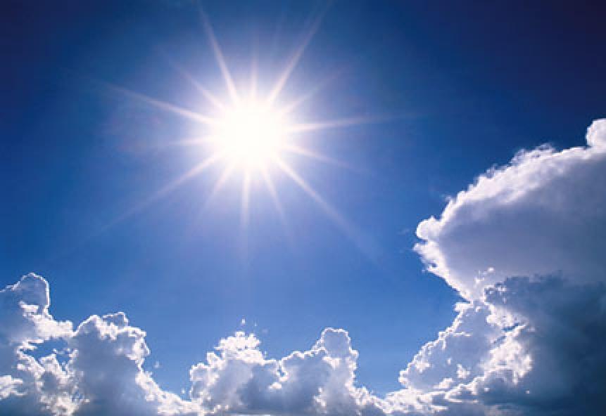 goede-zonnebrandcreme