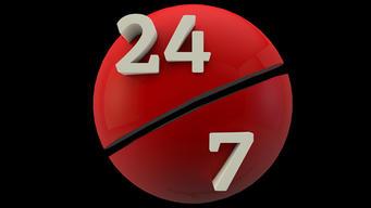 24-7_logo_3d