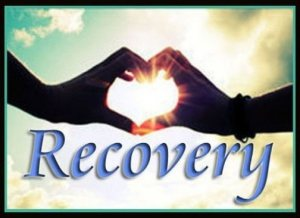recovery-heart